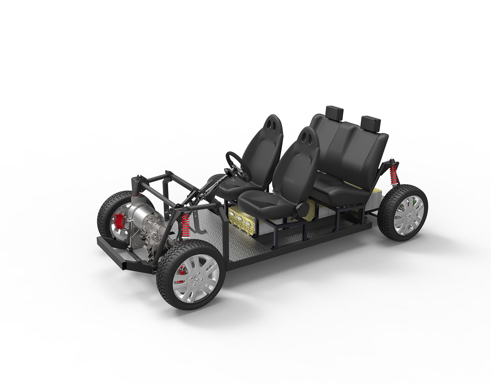 Tabby evo open source hardware platform for ev tabbyevo4seatsrenderosvehicleos2 tabbyevo4seatsrenderosvehicleos1 malvernweather Image collections