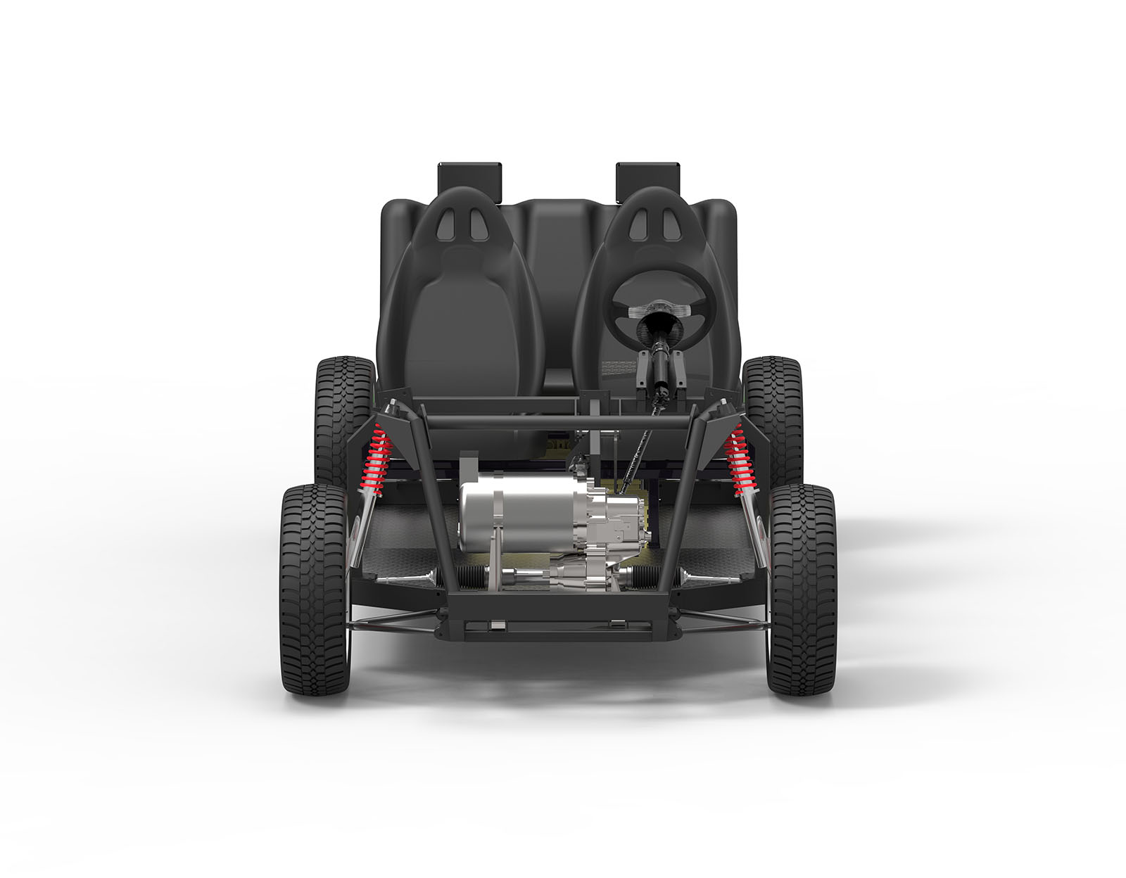 TABBY_EVO_4_seats_render_OSVehicle_os_4